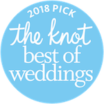 https://globalbridalgallery.com/wp-content/uploads/2018/04/BOW_2018_Badges500x500-2.png