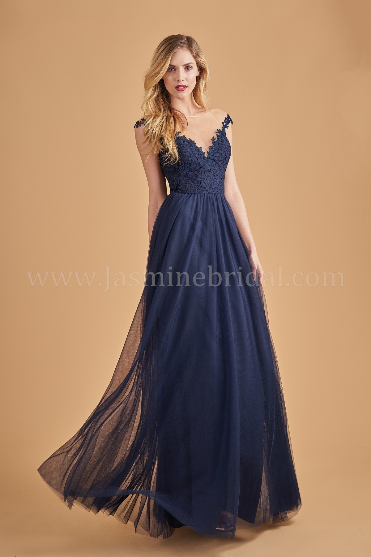 bridesmaid-dresses-Belsoie1