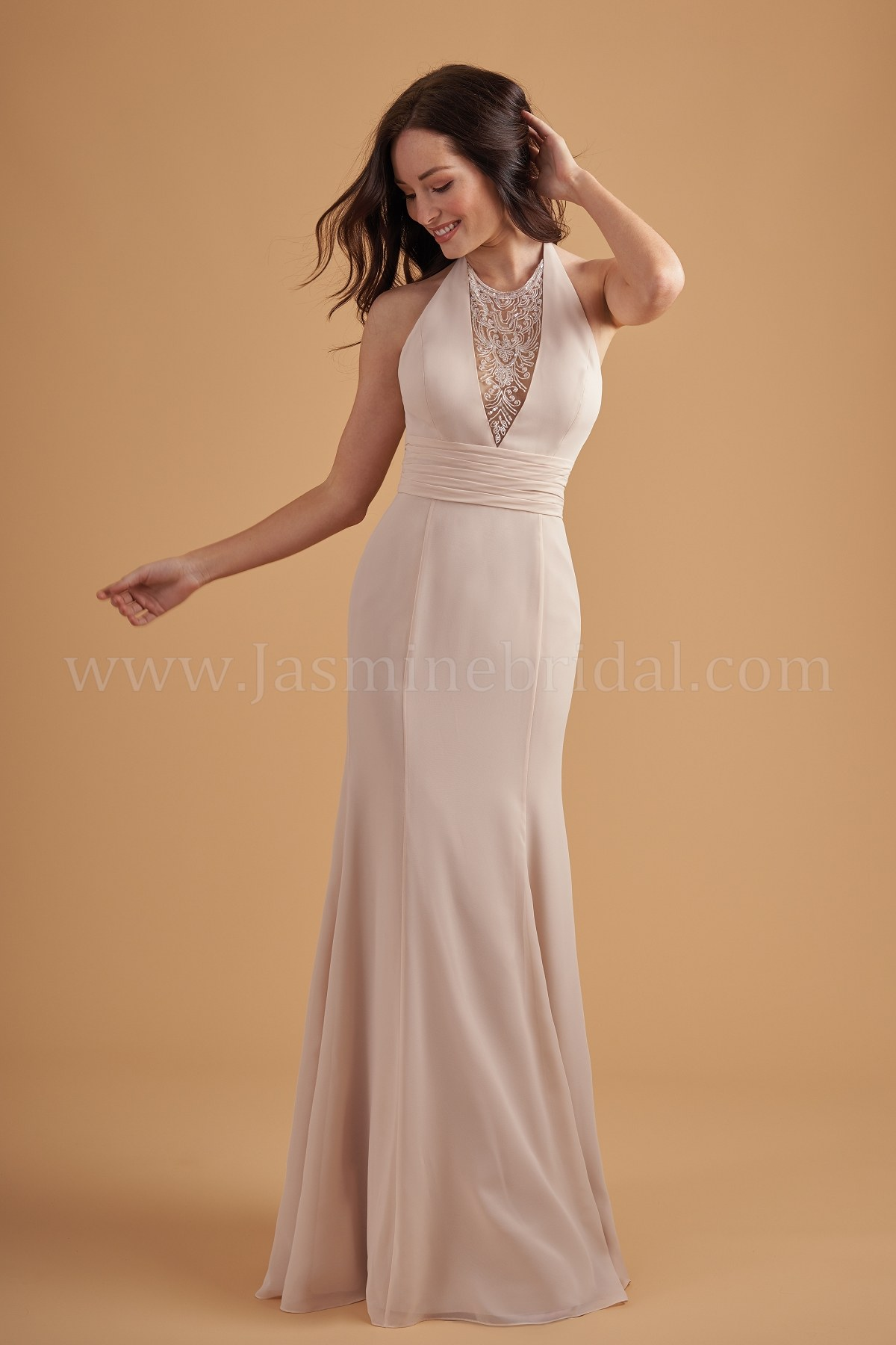 bridesmaid-dresses-Belsoie2