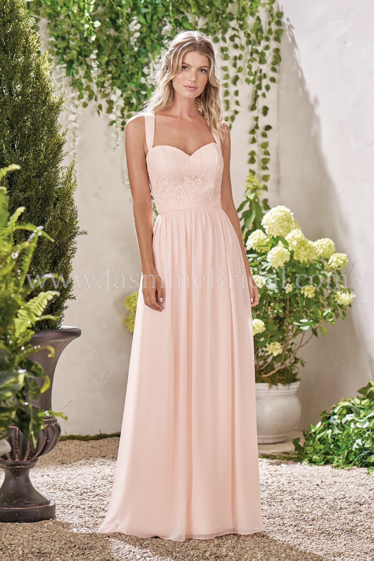 bridesmaid-dresses-Jasminebridal2