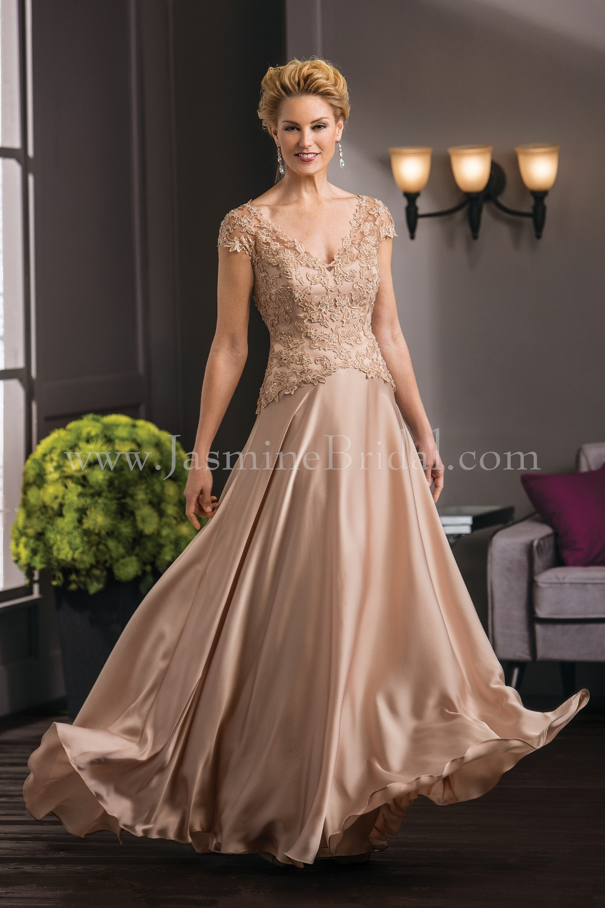 mother-of-the-bride-dresses2