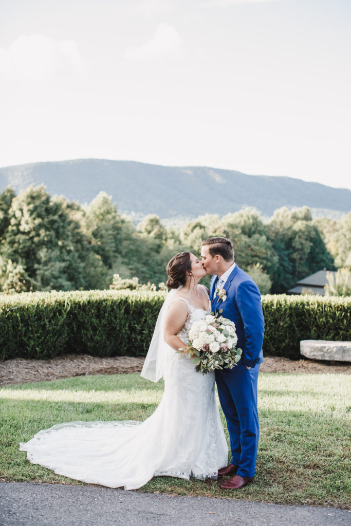 Fraser- Virginia Wedding Photographer - Photography by Amy Nicole-392-265
